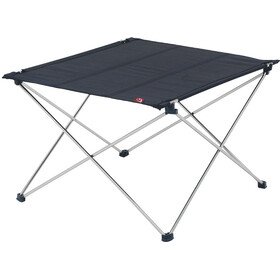 Robens Adventure Campingbord Large sort